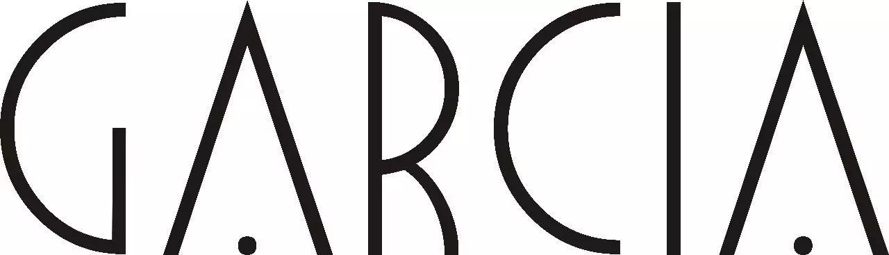 """#实力品牌推荐#首届【匠心筑梦, 好""""饰""""连城】生态环保家装建材博览会参展品牌:尚高卫浴"""