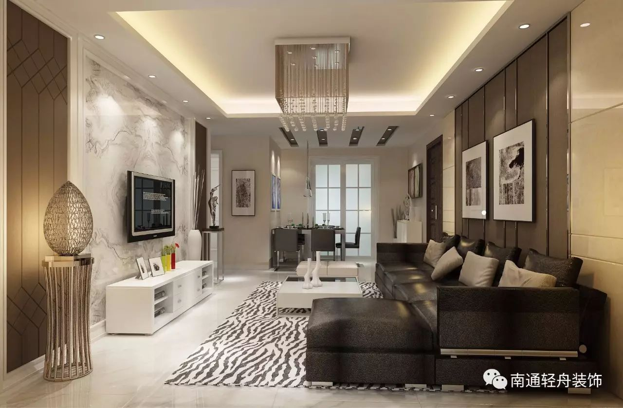悦达巴黎第宅 | 88m²、114m²和134m²户型研发方案!