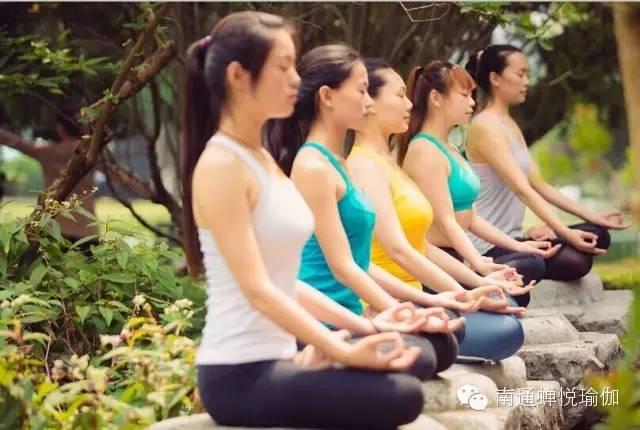 【蝉悦瑜伽】双12狂欢节|1212元起