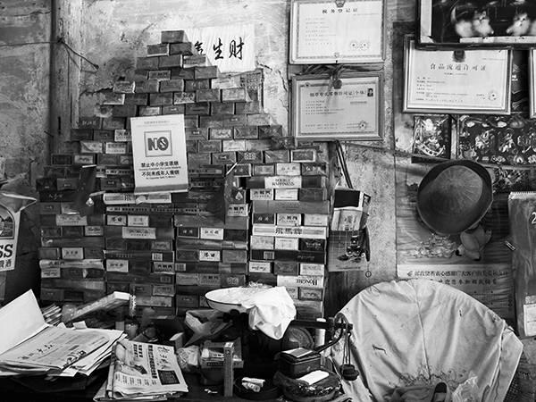 [致芳华酒吧·南通店]-12月9日浩大停业,经典回想·南通老照片『收藏』