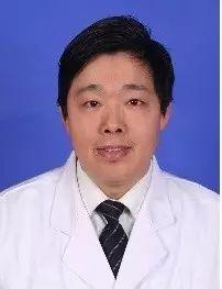 【专家在线】南通市第三人民医院——心血管外科