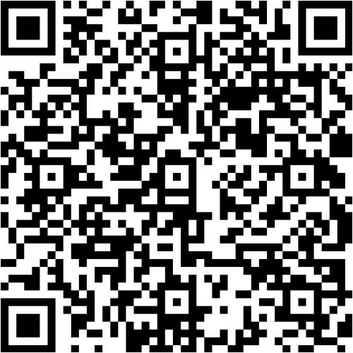 免流量费看视频,南通联通用户专享!