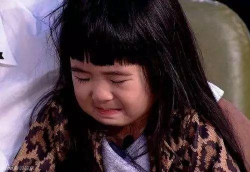 【俪人连天美暑期特惠月佳构双眼皮惊爆价¥3980元】为什么单眼皮女生都想拥有双眼皮?