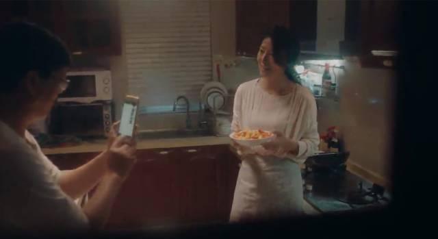 """""""番茄炒蛋""""短视频热传,你咋看?"""