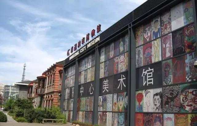 放假也要学习,带孩子去这些南通的博物馆吧!