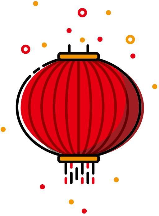 雄鸡唱韵,大地回春——南通西医药文明博物馆朱剑萍馆长新年祝愿
