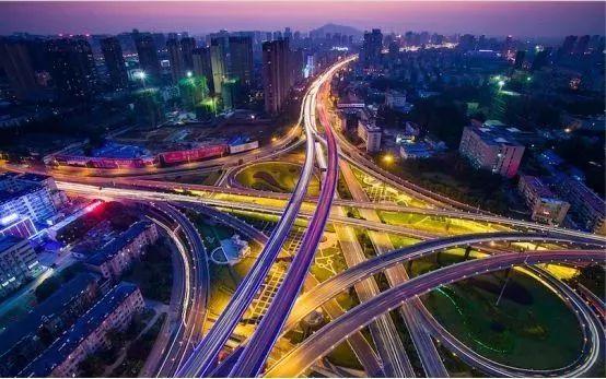 新城吾悦,凭什么成为将来启东贸易领航者?