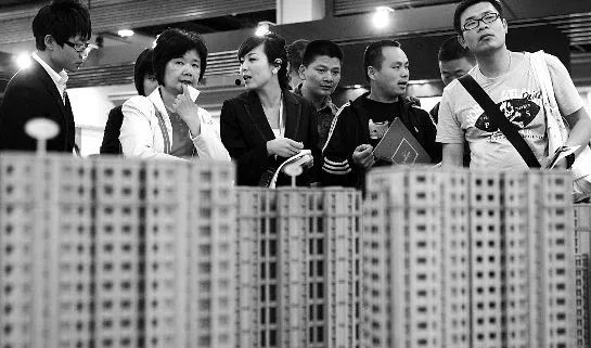 """南通炒房客被逼""""跳楼""""?!这项""""新政""""出台后买房更难了!6类人将惨遭停业…"""