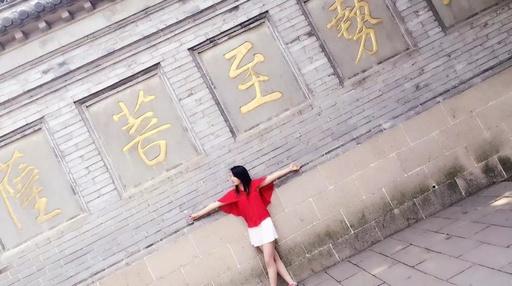 【万千装饰】特殊感激中国国旅导游张亚飞让港澳拓展之旅开心又温情
