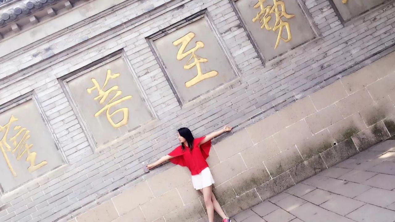 【万千装饰】特殊感激中国国旅导游张亚飞,让港澳拓展之旅开心又温情