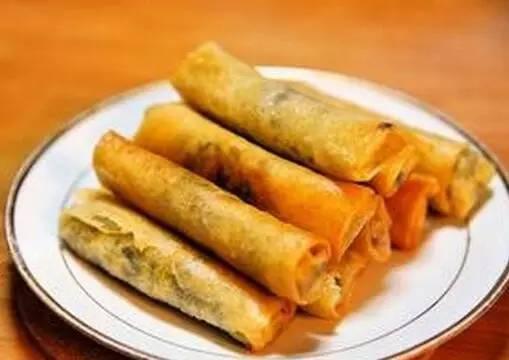 【吃货攻略】不出大南通就能吃遍亚洲美食!