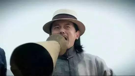 """南通""""年货盛宴""""!这家龙头阛阓行将火遍南通!"""