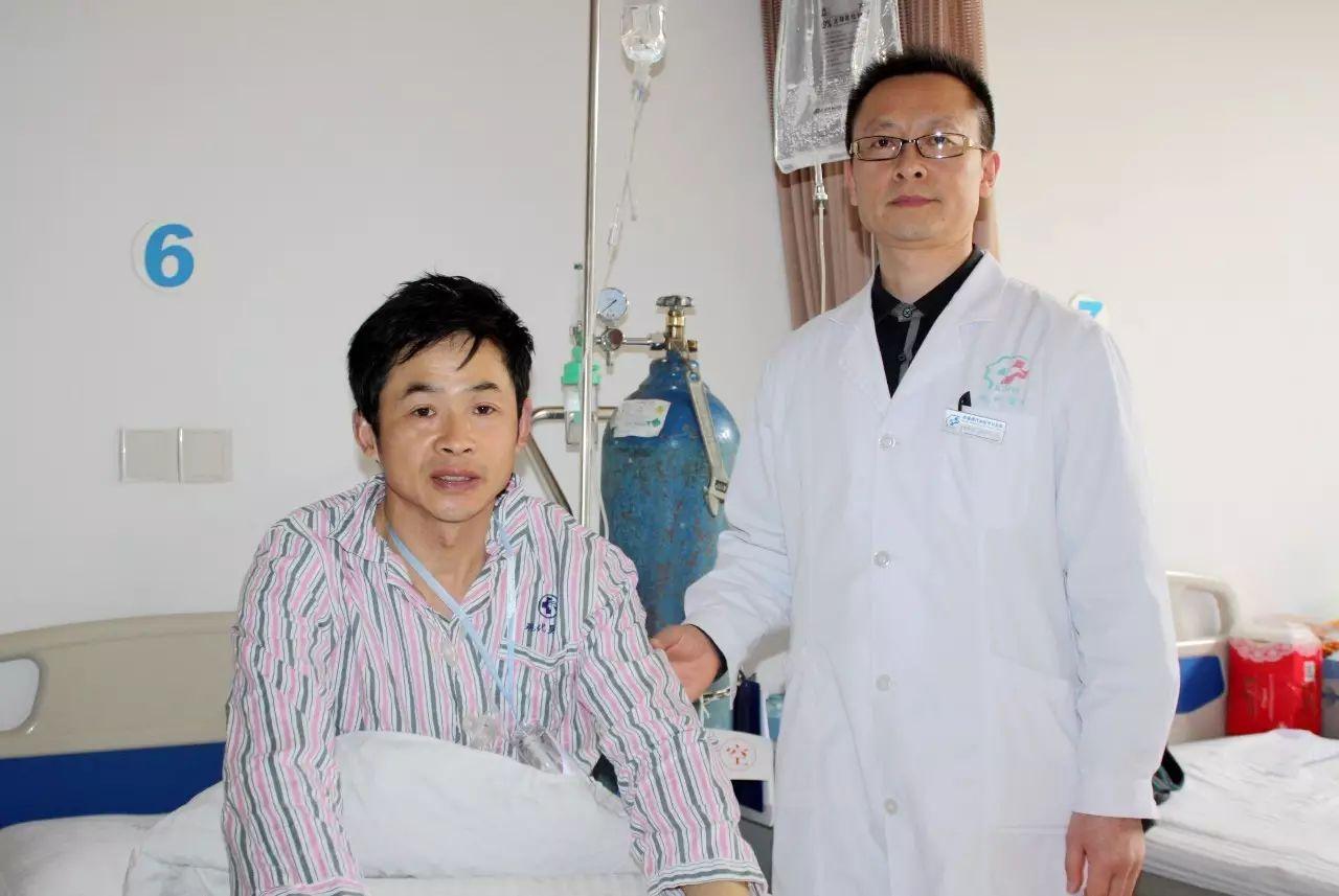 """""""原生""""腔道激光手术:南通古代泌尿内科医院走进微创期间!"""