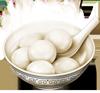 送给南通吃货的测评:5小时切身吃遍N种汤圆,最好吃的是...