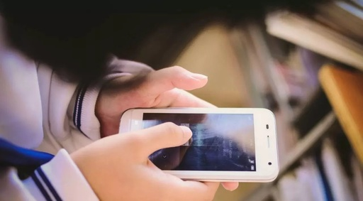 揭秘!这个南通女娃的手机号居然藏着如许一段故事... ...