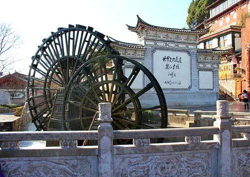 【云舞盛宴】昆明、大理、丽江 三飞5晚6天 奇幻童话游行程