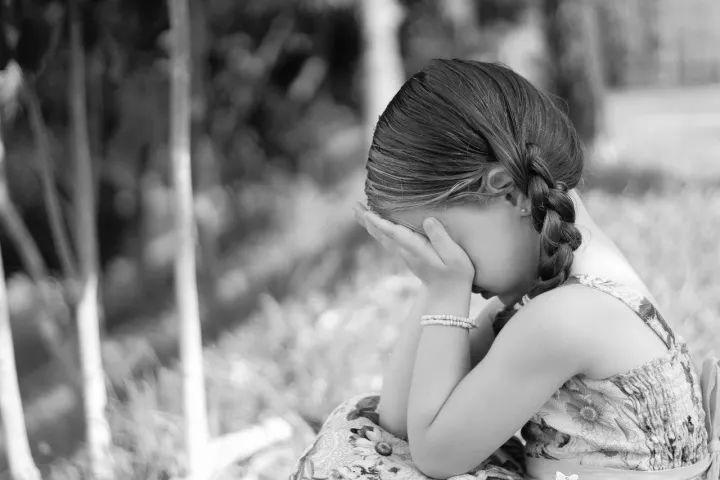 【爱育幼童 怙恃讲堂】3岁就患上了远视,缘由竟是这个!