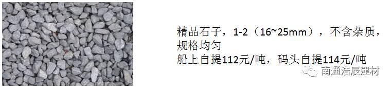 12月24日水泥价钱公布!远洋站、汇龙站(港东南路808#)砂石现货!