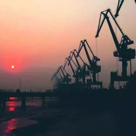 """重磅!""""上海多数市圈""""正式获批 南通成编外新区秒杀苏州 一大波都会新计划正在结构…"""