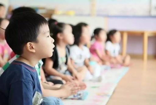昔日南通 通州区幼儿园免费规范出炉 南通大学启东校区完工