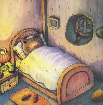 【爱育幼童 睡前故事】 一块钱买一个梦