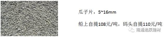 1月24日00:00起水泥价钱片面下调!远洋站、汇龙站(港东南路808#)砂石现货!