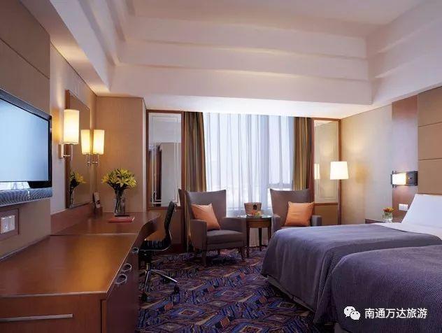 2月6日内蒙古滑雪泡温泉响沙湾双飞4日游晋级两夜香格里拉旅店