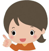 【爱育幼童| 睡前故事】荷花仙子