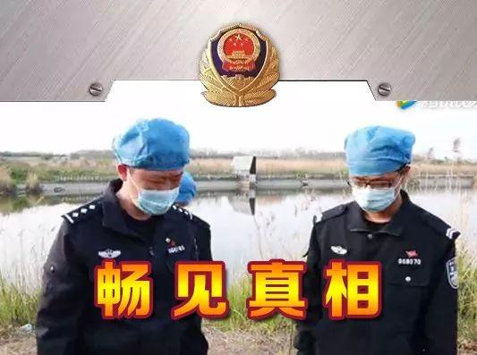 """南通公安8部作品获评""""平安法治南通""""微电影微视频优秀作品"""