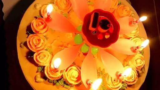 【盛庭装饰丨致敬】盛庭女神节完满的一天!