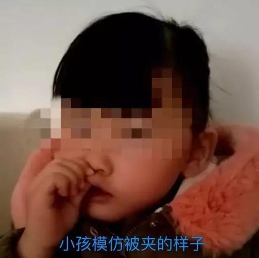爱充溢内心戴德溢于心间—新华裔世濠幼儿园三八妇女节运动
