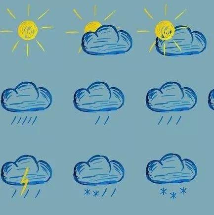 南通旧事圈 |明天气温又跌至零度不外值得光荣的是......