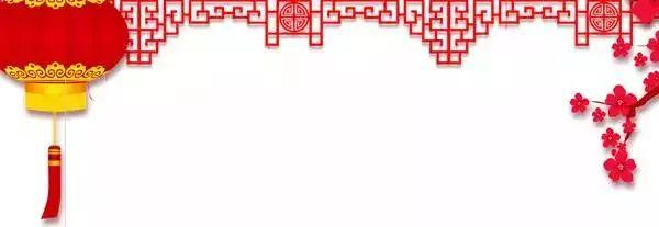 号外号外~南通爱尔眼科医院正式开诊!