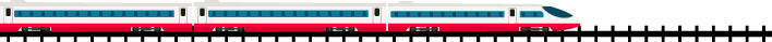 燃爆!南通地铁1号线最新谍照,2号线17座站点首曝光!未来这里房价或飙新高…