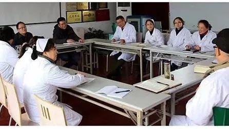南通长城医院展开学雷锋义诊运动