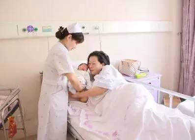 【效劳答应】南通和美家妇产科医院优质效劳外行动!