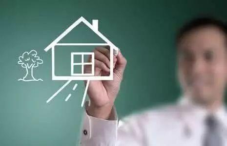 有经历的客户都7-8月份买屋子,9月份偷着乐!错峰买房真省钱!