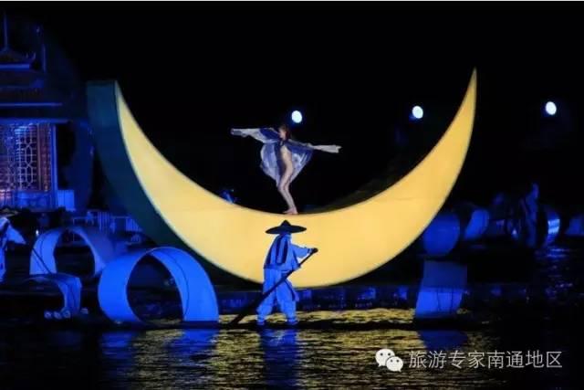十一黄金周南通直飞桂林9月29日,10月6日 4天往复!相对正班机,防止上海机场航班延误或取消折腾
