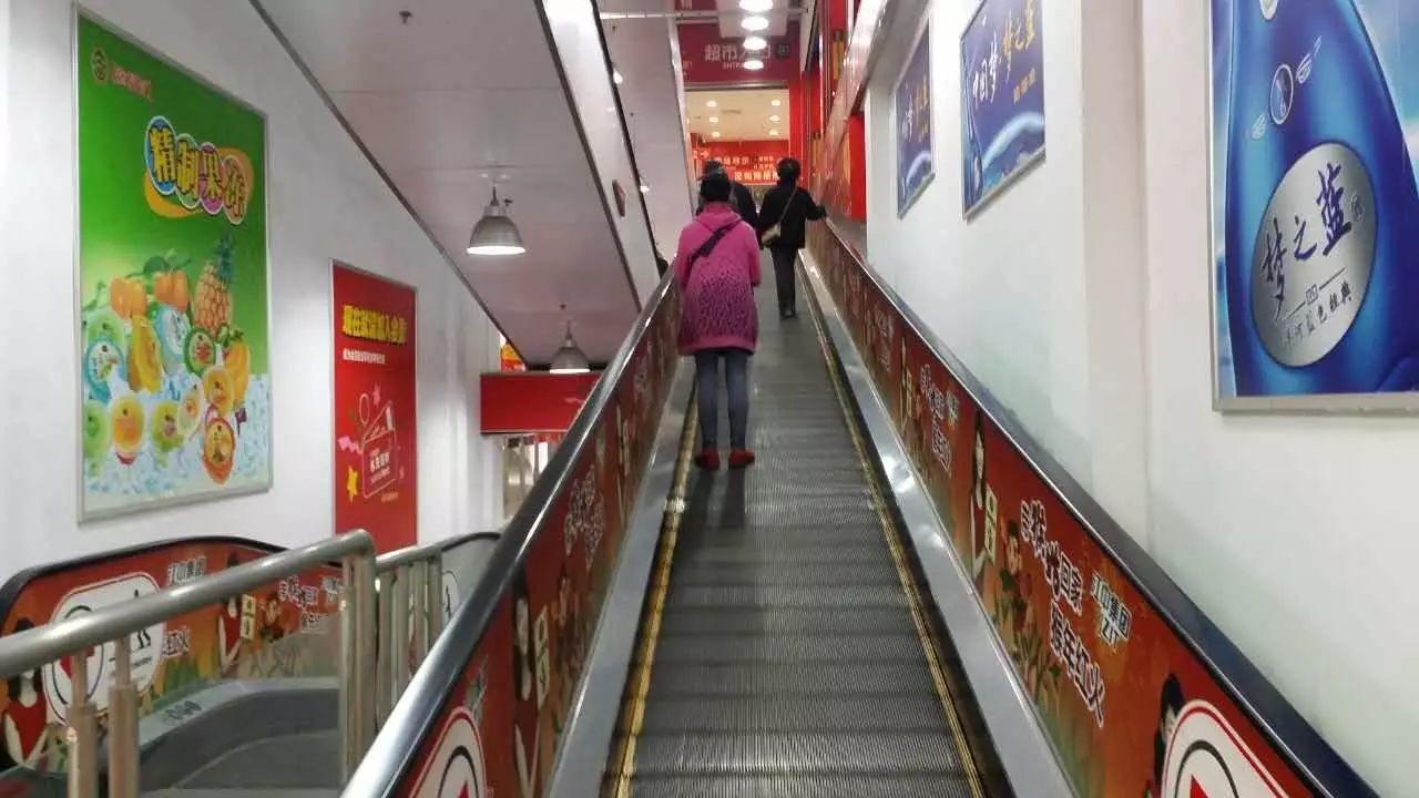 """助纣为虐的""""乐天"""",中国不再欢送你!南通乐天玛特已有商户开端撤柜!"""