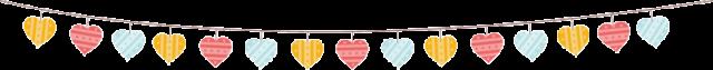 【爱育幼童】6个要素能毁失宝宝的心思安康