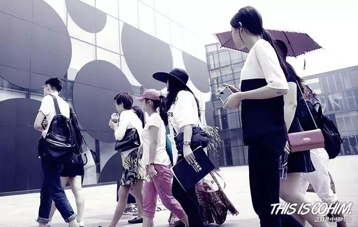12月16日,南通最有逼格的文艺新街即将开放,小资青年最爱的竟是······