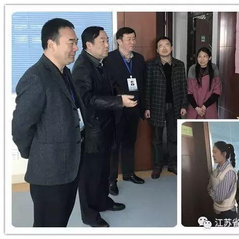 我校举行上海市东方医院校园专场招聘会