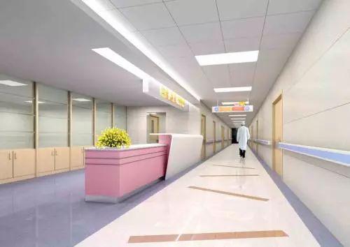 【专家在线】南通市第四人民医院—肉体科