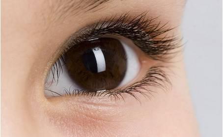 南通一医院运用题目医疗东西医治眼病,致两人失明