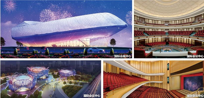 贵阳恒大文明旅游城天下展厅浩大开放,恒房串通期上线!