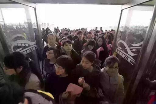 别再被南通的地铁骗了!离得近就算地铁房?深度剖析1号线地铁口楼盘!【附细致收支口】