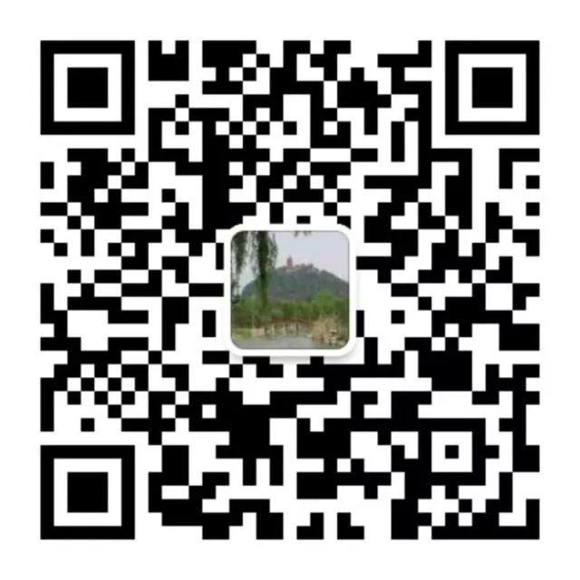 狼山牡丹节又双叒叕来啦!!!牡丹拍照大赛同步开启