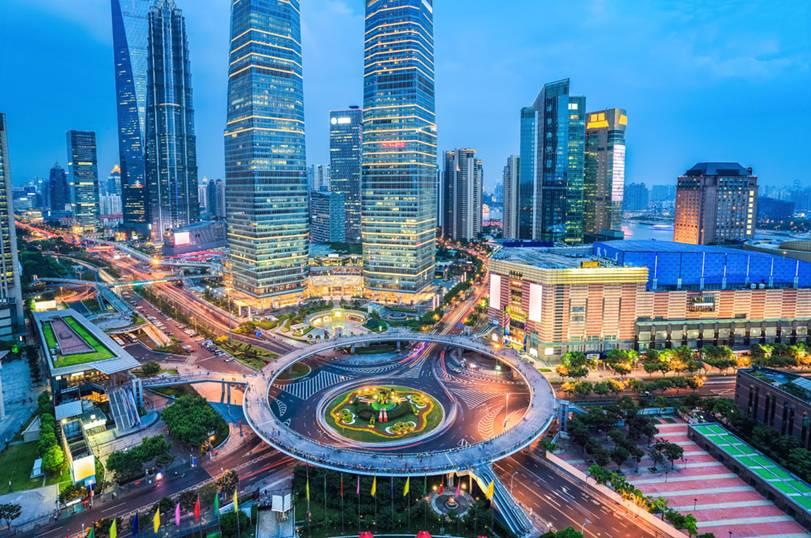 一个上海爷叔的南通房产投资经历