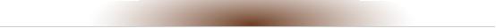 重磅!医博18家连锁医院加盟辽宁省肛肠专科医联体 强强联手提拔天下肛肠专科医疗程度