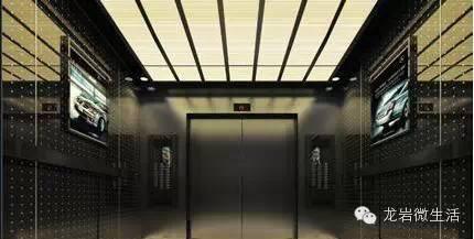天下上第三种电梯在中国降生了,每栋楼都可以装电梯了 【#南通房产#微信:housent】